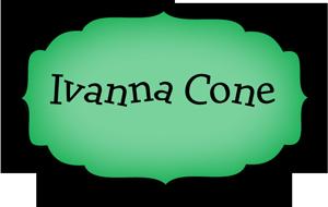 Ivana cone